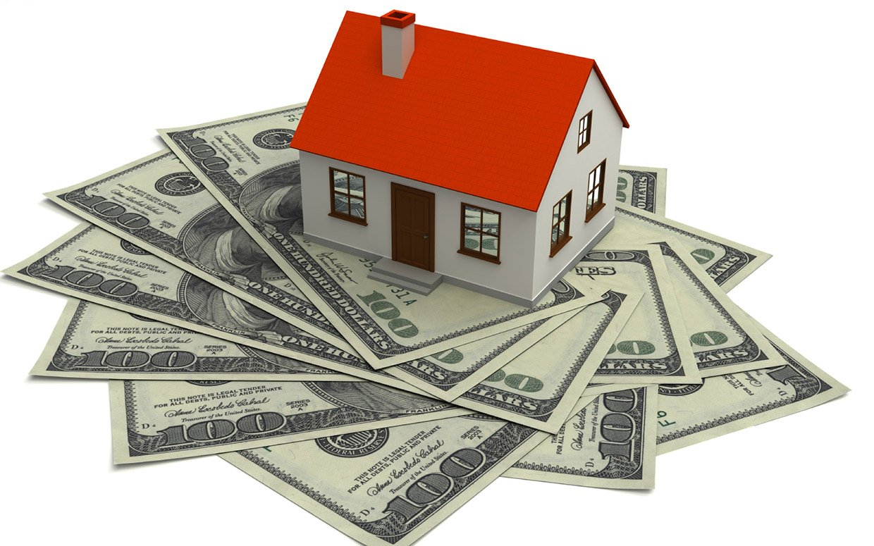 Which bank is the best home loan advice?