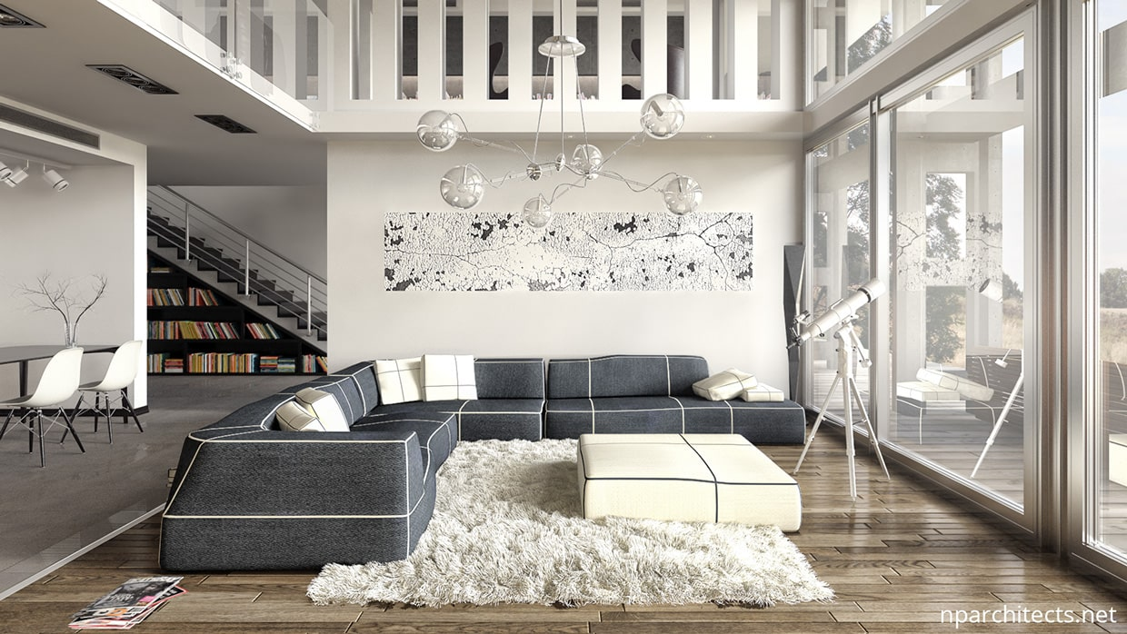 luxury home decorating tips