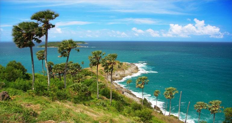 Offer Resort Phuket 5 stars